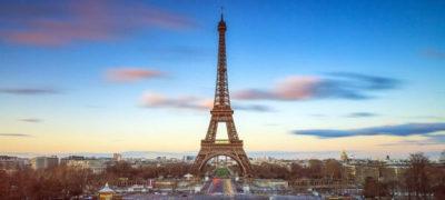 La France reste le pays le plus visité du monde