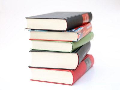 Histoire de l'édition des livres