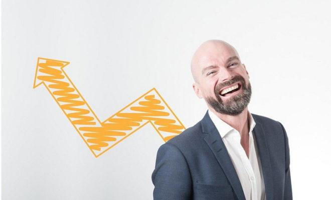 Comment créer une entreprise