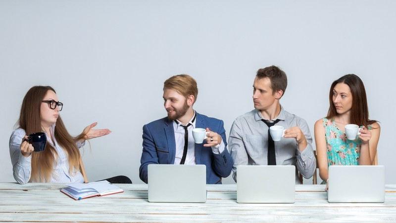 Comment démarrer une entreprise