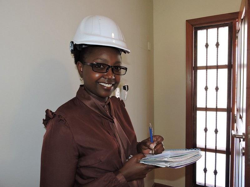 Choix d'un ingénieur en bâtiment et structure