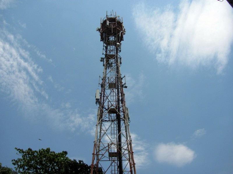 Changements dans les télécommunications