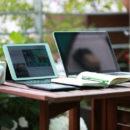Rédacteur en freelance