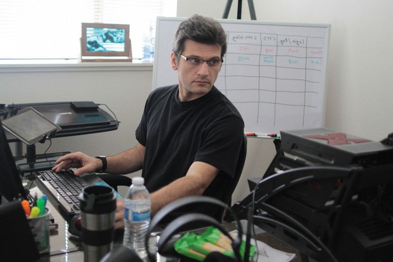 Tendance rédaction : freelance