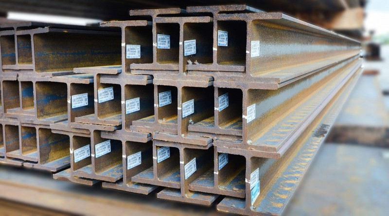 Industrie des matériaux du btp
