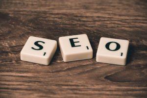 Seo, Sem, Marketing, Optimisation, Web