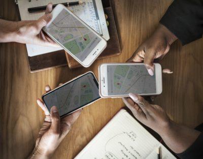 externaliser la gestion des appels téléphoniques