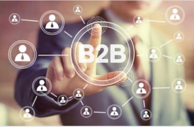 comprendre le B2B