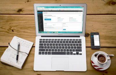 Créer un site gratuitement
