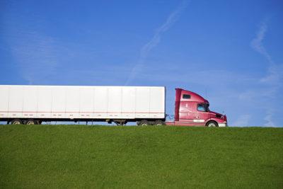 LLD pour camion
