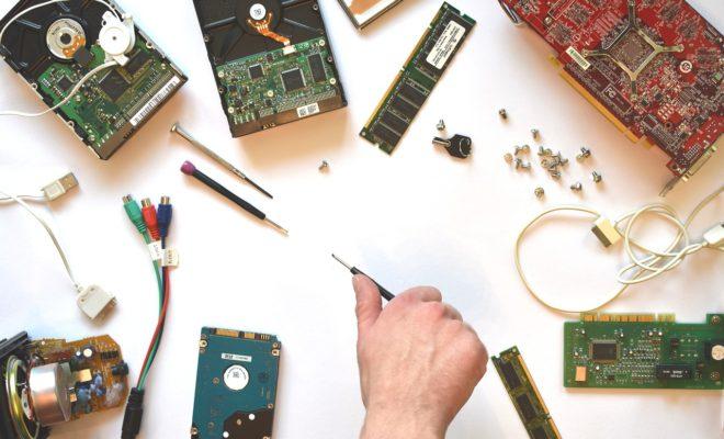 Résoudre ses problèmes informatiques