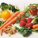 achat fruit et legume