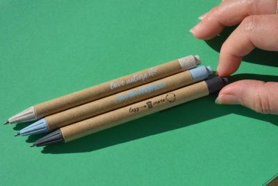 achat stylo personnalisé