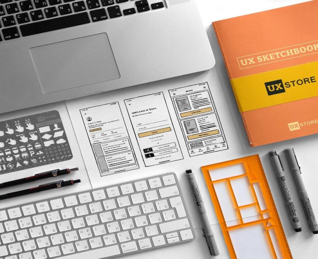 agence UX ou freelance