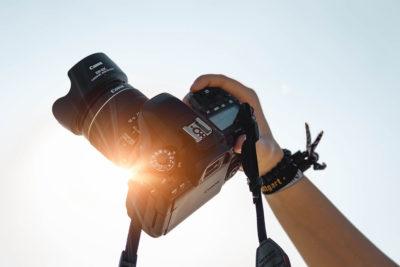 agence photo video entreprise-pme-tpe-captation-video-drone