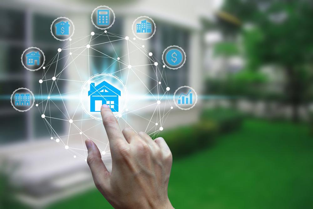 assurance prêt immobilier