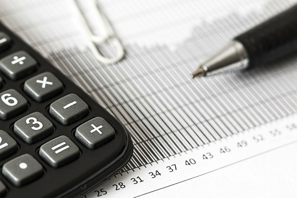 bilan financière