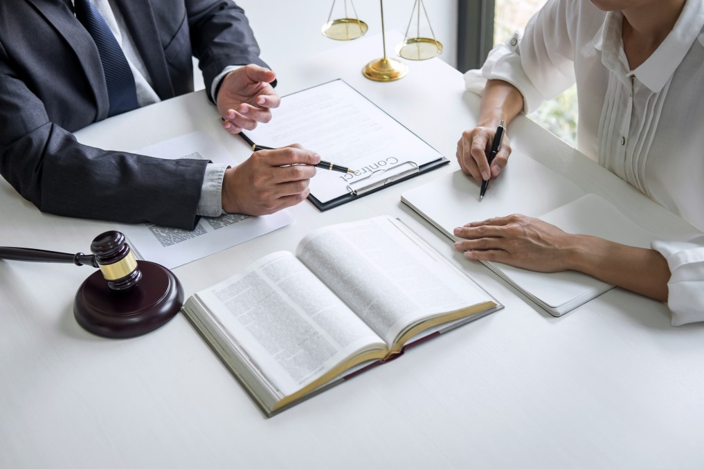 cabinet avocat pour entreprise