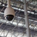 caméra vidéo surveillance pour ses locaux