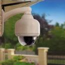 caméra surveillance Bluestork
