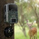 caméra surveillance Campark