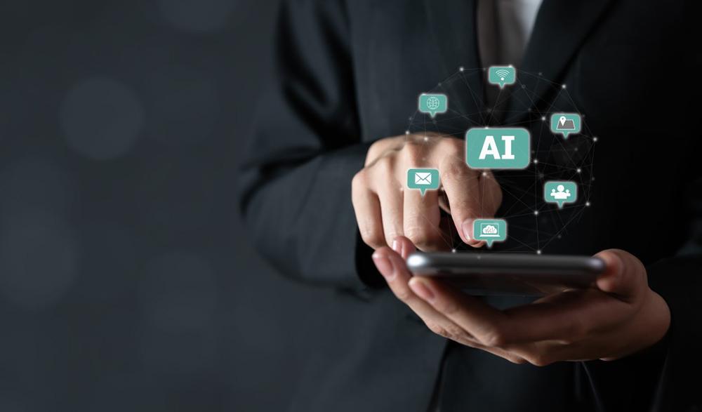 casino et machine learning