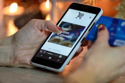 choisir sa solution e-commerce pour développer son business en ligne