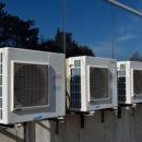 climatisation professionnelle