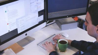 Comment bien aménager les bureaux de votre société ?