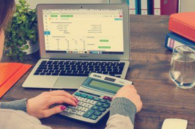 comptabilité entreprise