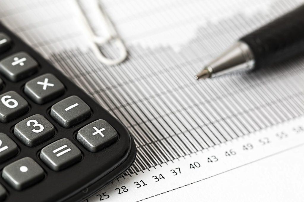 comptabilité lancement d'entreprise