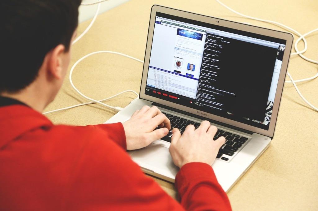 devenir freelance informatique