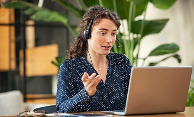 e-learning pour les entreprises