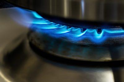 Energie moins chère