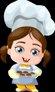 entreprise de pâtisserie