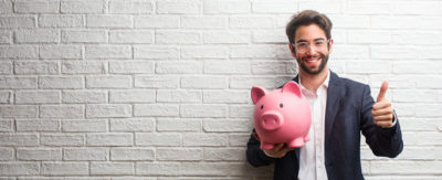 Financement facile pour entreprise en démarrage