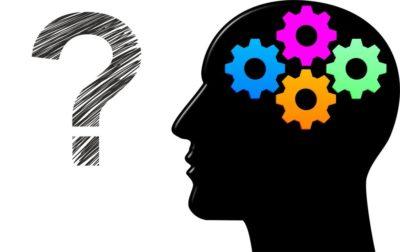 fonctionnement questionnaire personnalité