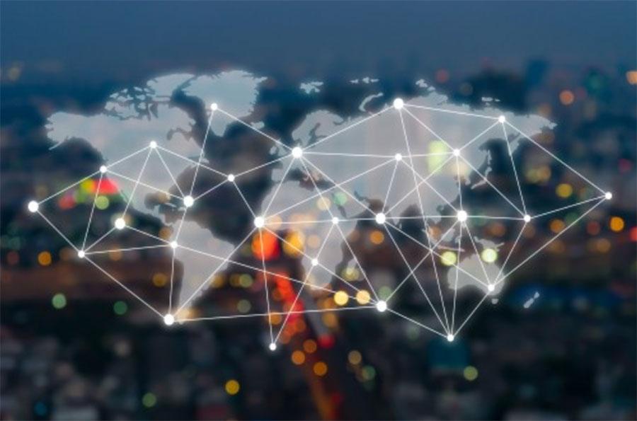 formation Big Data pour les entreprises