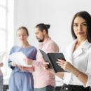 formation salariés
