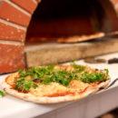 four pour pizzeria