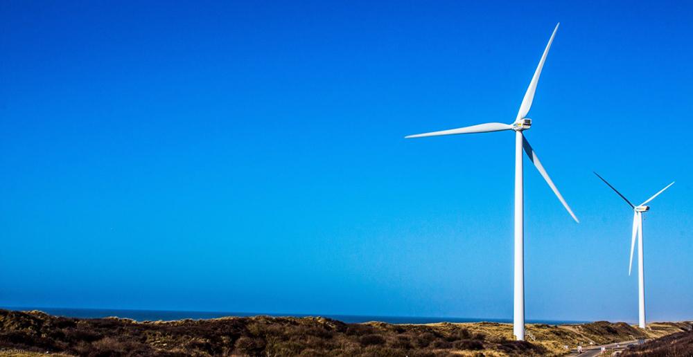 fournisseurs énergie verte