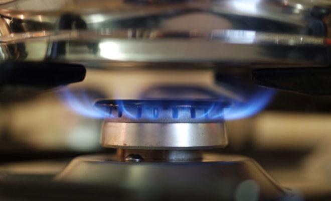 gaz pour professionnels