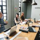 gestion digitalisation