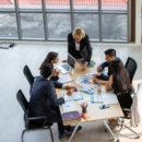 gestion prévisionnelle emplois - Copie