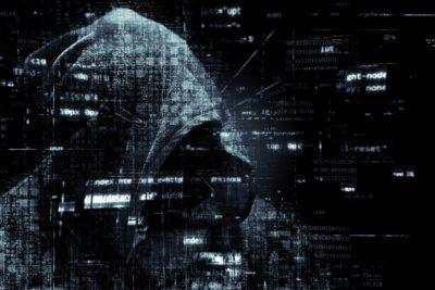 hacker cybersecurité