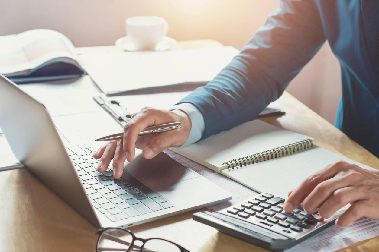 critères expert comptable