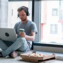 industrie jeux en ligne