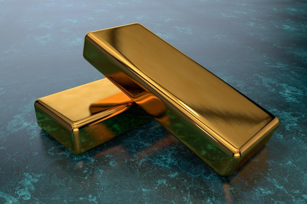 investir métaux