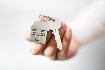 investissement logement neuf