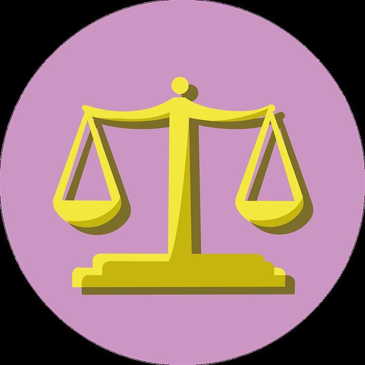 l'avocat accident